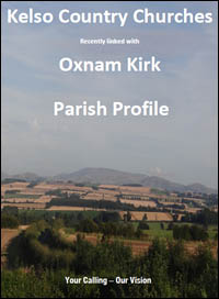 parish-profile
